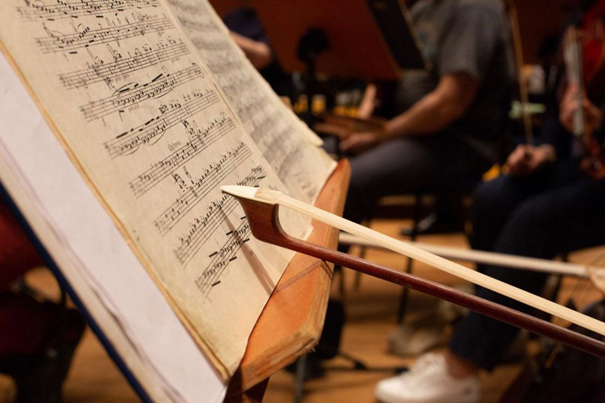 Concertos do Meio-Dia