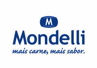 Mondelli