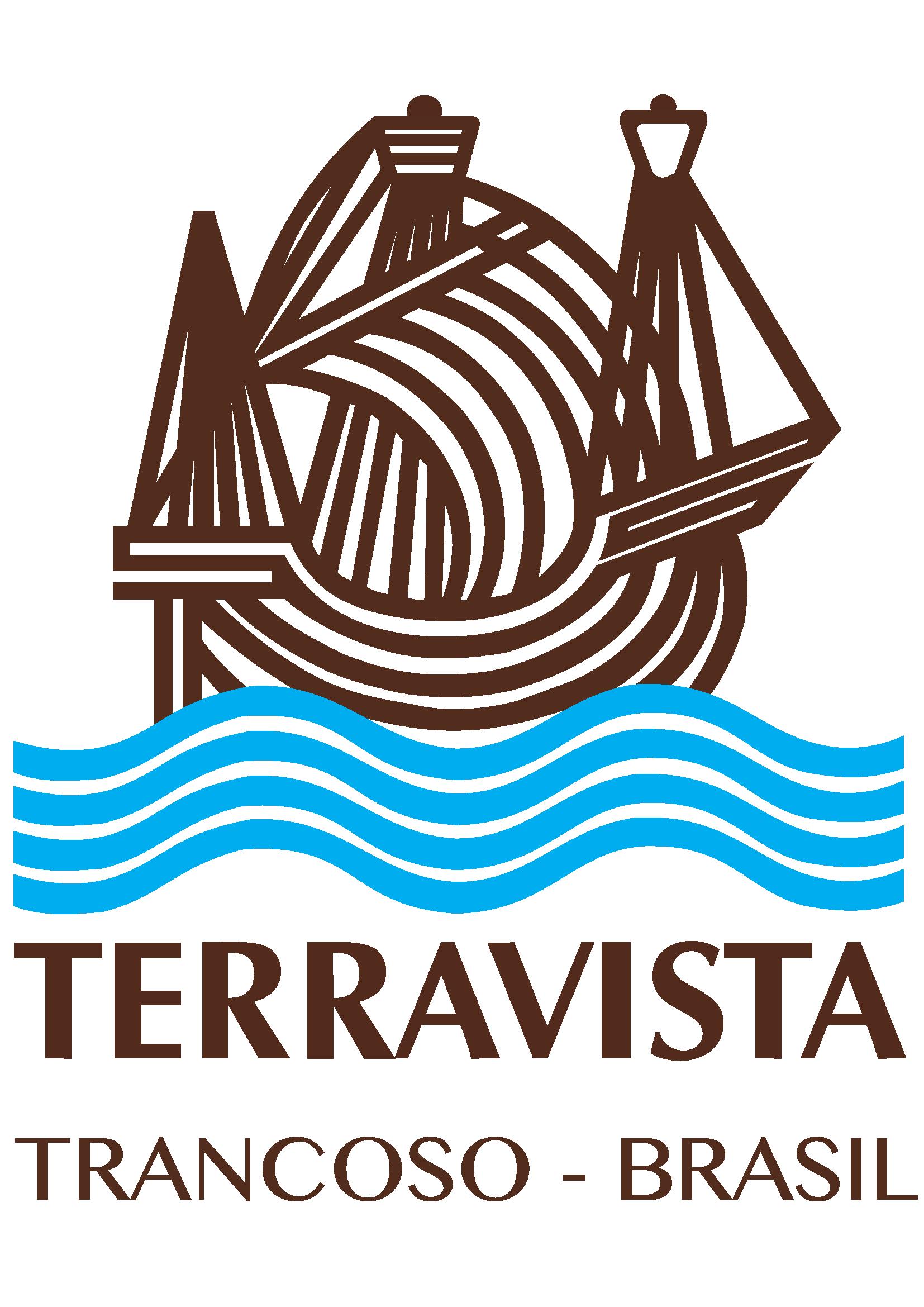 Terravista