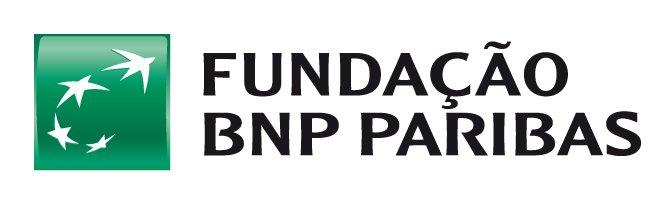 Fundação BNP Paribas