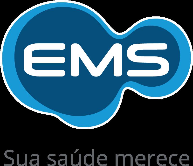 EMS - Sua saúde merece