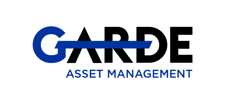 Garde Asset Management